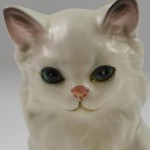 http://penelopeumbrico.net/files/gimgs/th-75_lefton-ceramic-white-cat-figurine-h1513-35-tall-0-700.jpg