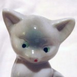 http://penelopeumbrico.net/files/gimgs/th-75_sitting_pretty_porcelain_cat_figurine_gray_with_spots_japan_vintage_9bcf9485.jpg