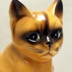 http://penelopeumbrico.net/files/gimgs/th-75_vintage_cat_figurine_japan_1.jpg
